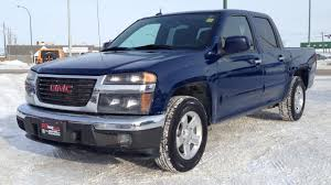 2011 GMC Canyon SLE - Winnipeg MB - Cheap Used Truck For Sale In ... Cheap Used Cars For Sell Beautiful Trucks Sale By Buy 2015 Mercedes Actros 11049 Compare Best Pickup Truck Buying Guide Consumer Reports Greensboro Nc Less Than 1000 Dollars Autocom Tipper Ldon Second Hand Commercial 4x4 For 4x4 Automotive Flatbed Gloucester Designs Of Craigslist Palm Beach Gardens On Marvelous Hubler Chevrolet Sales Service In Indianapolis In Tow In Ontario Find