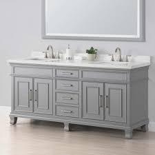 72 Inch Double Sink Bathroom Vanity by Bathroom Best 80 Inch Double Sink Bathroom Vanity Decor Color