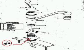 Gerber Kitchen Faucet Diverter by Replacing Kitchen Sink Faucet Motionsense Faucet Moen Faucets