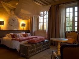 chambres hotes rennes chambres hotes rennes maison d hotes rennes chambre hote rennes