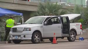 Bomb Squad Finds Movie Props Inside Pickup Truck At LAX - NBC ... Brooklyn Signature Sandwich Food Truck Crystal City Renault Premium 2002 111 Mechanin 23 D 20517 A3287 Lvo Vnl 780 Harley Davidson 17 Trailer 118 Ets 2 Mod For Semi Fs17 Mods Active 16 Rescue 1785 Iveco Magirus 168m11017 4x4 Cargo Truck Votrac Bibby Distribution Takes Delivery Of Man Tgx Tractor Units Is Your Science Class As Smart A Uhaul Millard Zil130 Modailt Farming Simulatoreuro Simulatorgerman Production Supercube Sirreel Studios Rentals Peterbilt 388 And Manic Flatbed Trailer Mod Simulator