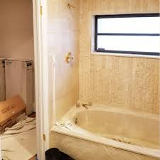 Tub Refinishing Miami Fl by 100 American Bathtub Tile Refinishing Miami Fl 2075 Best 100