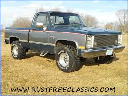 86 K10 Short Bed SWB Silverado 4x4 1986 Chevy Blue Silver Truck 86 Quotes On Quotestopics 1990 Chevy Fuse Box Trusted Wiring Diagram 1986 Gmc C10 Chriss Chevrolet Parts For Sale Favorite Clint Silver Dually 005 The Toy Shed Trucks Blower Motor Complete Diagrams Truckdomeus Short Bed 383 Stroker Frame Off Stored Sale Chevy 12 Ton Flatbed Pinterest