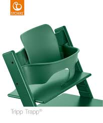 Tripp Trapp®Chair & Baby Set Bundle Costway Baby Toddler Wooden Highchair Ding Chair Adjustable Height W Removeable Tray Keekaroo Right High With Mahogany Free With Comfort Cushion Set Aqua Discontinued By Manufacturer Tripp Trapp Adult Stokke White 2001 Duratilt Ltinspace Shower Chair Adult 30et046 Pin Eli Peralta On Muebles Infantiles In 2019 Outdoor Asunflower Feeding Highchairs Solution For Babyinfantstoddlers Trappchair Bundle Steps Leander One Arcane Road