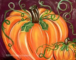 Fargo Moorhead Pumpkin Patches by 19 Grapevine Pumpkin Patch 6 Chagrin Falls Pumpkin Roll