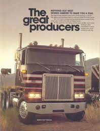 White Western Star | Trucks And Truck-Tractors Class 8 | Pinterest ... Dick Curless Cb Special Amazoncom Music Peter Caulton Six Days On The Roadtruck Drivin Son Of A Gun Concern Over Buses With Truck Chassis Httpwww Rare Ferlin Husky Of A Import 1997 Cd5704 Ebay Ethan Norman Esooners1 Twitter Dave Dudley With Lyrics Youtube Gundave Dudleywmv Fifty Years Country From Mercury Box By Various Artists Driving Red Sovine Drivers