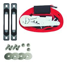 SNAP-LOC Ratchet E-Strap System For Trucks And Trailers-SLCERIBA ... Question About Strapping A Car On Trailer Grassroots Motsports Truck Straps Tie Down Ratchet Webbing Tie Erickson Tiedown Kit Twisted Flat Hooks And Axle Strap W Shockstrap Ratcheting Atv Builtin Shock Absorbers Smittybilt Pair Of Ratchet Down Anchor 4wd Truck Ute Keeper 1 12 In X 16 Ft 1000 Lbs Prograde Est Motorcycle Straps Prevent Scratches To Chains Flatbed Hi Res 551546 Winch Style Northern Tool Equipment Wheel Disambiguation Page Buy Kidyne Cargo Control Online Norden Rv How Moving Insider
