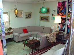 100 At Home Interior Design 25 Superb Ideas For Your Small Condo Space