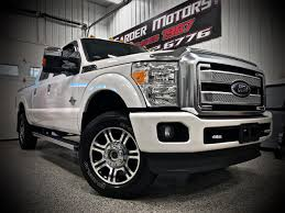 Diesel Trucks For Sale Nearby In WV, PA, And MD | The Auto Expo Lvo Eicher Trucks Buses Launches Pro 6049 And Lifted Truck Laws In Pennsylvania Burlington Chevrolet Xlr8 Diesel Used Pickups Woodsboro Md Dealer New 2018 Ram 2500 For Sale Near Owings Mills Baltimore Dodge 5500 For Sale Lease Results 150 Readers Diesels Hino Box Van N Trailer Magazine Bayside Prince Frederick Bowie Lexington Park Glen Burnie Ford Columbia Pasadena Cars Reviews Ratings Motor Trend Silverado 2500hd Oxford Pa Jeff D Gm Sued Over Excess Emissions Gmc Sierra