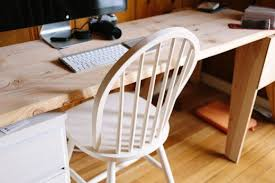 how to create a beautiful writing space at home dengarden