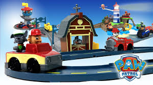 Paw Patrol Roll Patrol Rockys Barn Rescue Track Set || Keiths Toy ... 5 In 1 Paw Patrol Roll Mega Track Lookout Tower Dog Dogsmom Exploring The Blogosphere Unboxing Paw Patrol Roll Rockys Barn Rescue And Play Fun The Barn Spider Fun Animals Wiki Videos Pictures Stories Hasbros Realistic Joy For All Companion Pet Dog Page Qvccom Steven Universe Back To Episode Recap Point Of A Transporter Problems With Patroller Blocks Robo Jeanne Wilkinson May 2014 Best 25 Products Ideas On Pinterest Collars Leashes Owners Reminded Vaccinate Cats After Dover Cases Of Feline