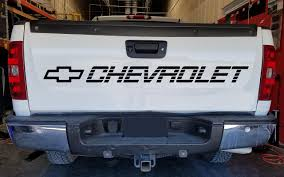 Cheap Chevrolet Tailgate Decal, Find Chevrolet Tailgate Decal Deals ... Gmc Sierra Pickup Truck Resigned With Trickedout Tailgate Carbon Tailgate Components 199907 Chevy Silverado 2014 Chevrolet 1500 Price Photos Reviews Features Truck Bench By Raymond Guest Flickr Amazoncom Dorman 38642 Hinge Kit For Select Chevroletgmc 2019 May Emerge As Fuel Efficiency Leader 1988 Specs Best Image Kusaboshicom Z71 Jam Session Photo 072013 Gmcchevy Locking Fix Youtube Vintage 1950s Ratroenchheadboard Bed