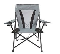 Kijaro XXL Dual Lock Portable Camping And Sports Chair | My Pins ... Nylon Camo Folding Chair Carrying Bag Persalization Available Gray Heavy Duty Patio Armchair Ideas Copa Beach For Enjoying Your Quality Times Sunshine American Flag Pattern Quad Gci Outdoor Freestyle Rocker Mesh Maison Jansen Chairs Rio Brands Big Boy Bpack Recling Reviews Portable Double Wumbrella Table Cool Sport Garage Outstanding Storing In Windows 7 Details About New Eurohike Camping Fniture Director With Personalized Hercules Series Triple Braced Hinged Black Metal Foldable Alinum Sports Green