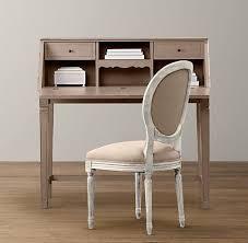 levenger mini nantucket desk 17 best small office inspirations images on diy home