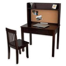 Cymax Desk With Hutch by Kid Desks Cymax Stores