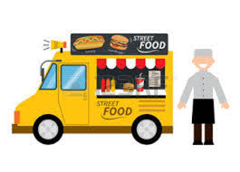 Chicago Food Trucks Avoid Tickets With Stove Cleaning Services In ...