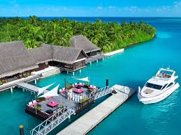 100 One And Only Reethi Rah Maldives Islands Maldives Great