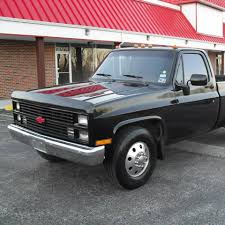 Square Body Farm: 73-87 Chevy & GMC Truck Sales - Home | Facebook Standard Used Chevrolet Truck Pricing Based On Year And Model 1987 Chevy V10 Silverado Lifted For Sale Youtube 87 K10 Stepside Black 4x4 1985 R20 Pickup Truck Item C4460 Sol Squarebody Square Body Legends Never Die Tshirt Pick Up Ck 10 Questions I Have A 75 Chevy Short Bed Luxury 7387 Bed For Besealthbloginfo C10 Lastminute Decisions Anyone Else Fan Of The 3rd Gen Chevygmc Trucks Ar15com Scotts Hotrods 631987 Gmc Chassis Sctshotrods 2004 1500 Gm Hightech Performance Magazine