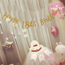 100 40th birthday decorations canada 40th birthday poster