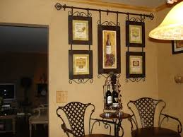 wonderful italian themed kitchen decor and 55 best italian themed