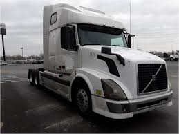 Volvo Vnl64670 In Houston, TX For Sale ▷ Used Trucks On Buysellsearch Volvo Bus Trucks Repair Manuals Best Truck 2018 Lvo Tandem Axle Daycabs For Sale N Trailer Magazine Truck For Sale Trucks Call 888 In Texas Used On Buyllsearch Vnl64670 Houston Tx Coastal Transport Company Youtube 2012 Vnl 430 Usa Truck Trailer Express Freight Logistic Diesel Mack Perry Georgia Restaurant Hotel Drhospital Attorney Bank