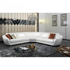 White Sectional Living Room Ideas by Sofa Beds Design Cozy Traditional White Sectional Sofa For Sale