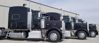 2013 Peterbilt 388 - Tmc Transportation On Twitter We Have Several Job Opportunities At Peterbilt Truck Details Welcome To The Black Chrome And Facebook Sales Iowa 2006 Fontaine Flatbed Trailer For Sale Youtube Tmctrans Competitors Revenue And Employees Owler Company Profile Photos Check Out This Local Opening Equipment Equipmenttradercom Nettts Blog New England Tractor Traing School