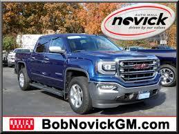 100 Used Pickup Trucks In Nj For Sale In Vineland NJ 08360 Autotrader
