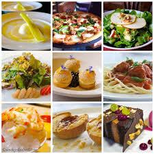 best international cuisine san diego international restaurant row offers great best restaurants