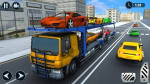 Download Cargo Truck Driver OffRoad Transport Games Mod Apk ... Army Truck Driver Cargo Game Download Android Badbossgameplay Big City Rigs Garbage Buy And Download On Mersgate 3d Revenue Timates Google Play Store Simulator Plus Games In Tap Scania Driving Offroad Transport 13 Apk Trucker Forum Trucking Forums Class A Drivers Free Semi Xbox 360 Offroad Screenshot Popular Pinterest Racing Impossible Tracks Apps The Screenshot Image Indie Db