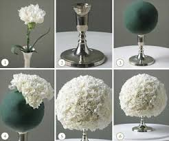 Flower Bubble Is Cute And Vintage Looking Goes Well With A White Tumblr Room
