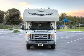 100 Truck Camper Rentals Rental Mcgowan Family Rv Rental Reviews Rv