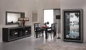 salle a manger complet salle a manger moderne pas cher table salle à manger carrée 8