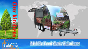 100 Taco Truck For Sale How To Make Best Qualityfood Carfood TrailerMobile Food Truck For