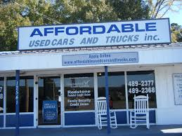 Affordable Used Cars & Trucks 12541 Memorial Pkwy SE, Huntsville, AL ... 10 Best Used Trucks Under 5000 For 2018 Autotrader Mack B61st 1955 Truck Item Delightful Otograph Quality Picture Cheapest Vehicles To Mtain And Repair Affordable 4 Door Sports Cars These Are Pin By Ruelspot On Chevy Rental At Low Rates Enterprise Rentacar Columbus Oh Jersey Motors Pickup Reviews Consumer Reports Bowling Green Ky Martin Auto Mart Japanese Carstrucksand Minibuses In Durban South Super Fast 45 Mph Rc Car Jlb Cheetah Full Review Alanson Mi Hoods
