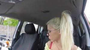 Fake Driving School - After Lesson Suprise! 6573 - YouTube Class A Pre Trip Part 1 Youtube South Carolina Cdl Exam 2 In Cab Inspection Toro Dune Runner Interior Circle Check Truck Driving School Ga Best 2018 Pretrip Inspection Challenge Coastal Pretrip Part 3 Arizona Alaska How To Perform A On Commercial Vehicles Pretrip