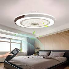 deckenbeleuchtung xinze led schlafzimmer leuchte