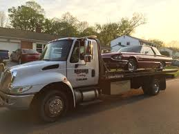 Secure Towing Edmton Cheap Tow Truck Towing Kates Wrecker For Sale Find In Montreal 247 The Closest Service Nearby Houstonflatbed Lockout Fast Cheap Reliable Professional Newark Melbourne 24 Hour Breakdown Roadside Contact Myers Best Rates Victoria Deals On Line At Towing Louisville Ky All American Inc Pinterest Jupiter Fl Stuart Hooked Up 561972 Pladelphia Pa 57222111