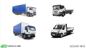 SC Truck Hire - Free Vehicle Delivery - YouTube Carey Civil Crane Truck Hire Home Facebook 2 Tonne Rsv Truck Hire Rentals Queensland Vehicles Trailers Kempston And Fuso Trucks Celebrate A Milestone In 2017 Pantech Moving Mobile Rental Ireland Dublin Rent 3 Ton Tipper Wellington Palmerston North Nz Forklift Manton Forklifts Macs On Twitter Our Skip Gives You Why Hiring Will Make Your Moving Day Breeze Gold Coast Pty Ltd Bus 12 Asfield Strathfield Burwood Hire Ute Enfield Van Truck