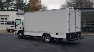 Pre-Owned Butler Systems & Vehicles - The Butler Corporation Used Inventory Fagan Truck Trailer 54 V8 E350 12 Box Cutaway High Cube Van Delivery Truck Liftgate Town And Country 5249 2001 Chevrolet 3500 One Ton 10 Ft Highcubevancom Cube Vans 5tons Cabovers 2011 Gmc 16ft Dade City Fl Vehicle Details Custom Glass Box Trucks Experiential Marketing Event Lime Media Tawaycube Vans For Sale In Michigan 105 Listings Page Duracube Cargo Van Dejana Utility Equipment Straight Trucks For Sale Light Duty Cheap Uhaul Rental