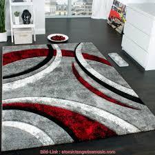 teppiche günstig oben genial teppiche günstig wohnzimmer