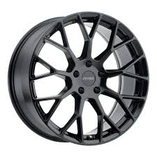 Petrol® P2B Wheels Rims 17x8 5x108 Gloss Black 40 | 1780P2B405108B72 Toyota Tundra Wheels Custom Rim And Tire Packages Toyota Tundra Oem 20 Rims Wheels Tires Tpms Quick Deals Buy Rims Online Tirebuyercom Velgen Vmb8 Matte Gunmetal Blade Runner Ford Ranger Aftermarket Grid Gd01 Zion 6 Truck By Black Rhino Amazoncom Pacer Warrior 16x8 Polished Wheel 5x45 With A Introduces Seven New Massive Muscular Moto Metal Mo984 22 Escalade Style Chrome Insert Set Of 4 Fit American Racing Ar910 Pvd Ar Perform
