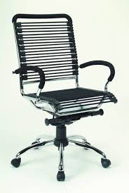 Round Bungee Chair Walmart by Ideas Bunjo Chair Canada Bungee Chair Walmart Bungee Seat
