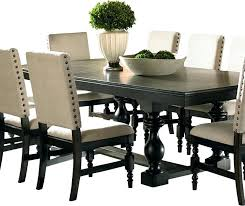 Houzz Dining Tables Awesome 8 Person Room Of Table In Living