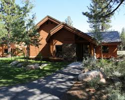 Outdoor Mammoth Mountain Cabins Luxury Mammoth Lakes Chamber