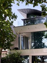 100 Home And Architecture Residential Architects Melbourne Award Winning
