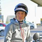 重賞, 福島牝馬ステークス, 日本中央競馬会, 秋山真一郎, 武豊