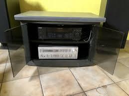 grundig tv schrank multimedia schrank wohnzimmer