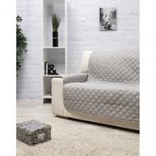 protege canapé housses et galettes de chaise coussins décoratifs et jeté de canapé