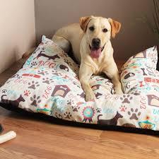 Walmart Camo Bedding by Camo Dog Beds Walmart U2014 Jen U0026 Joes Design Camo Dog Beds Type Of